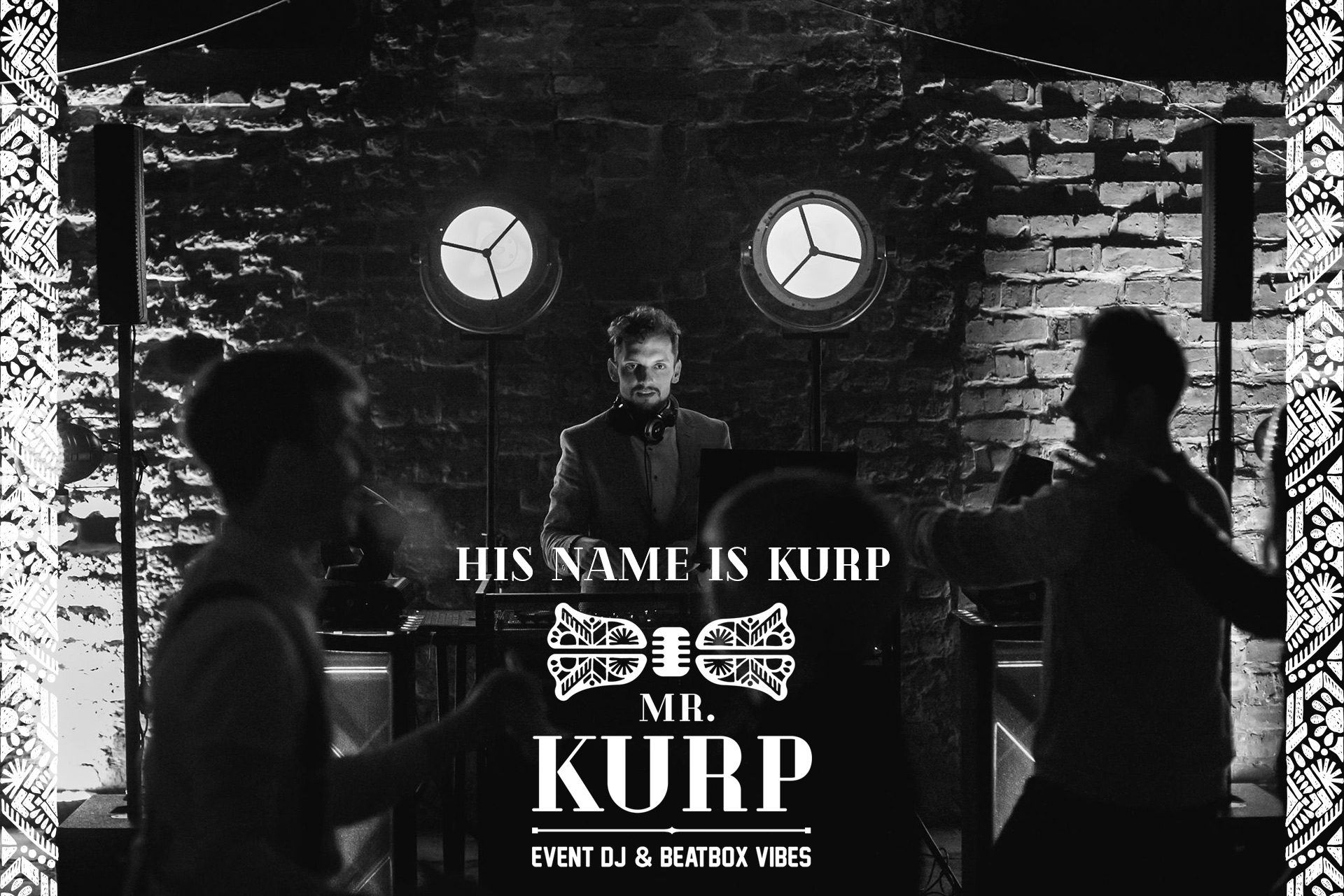 his-name-is-kurp-mr-kurp-plus-pattern